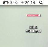 スクリーンショット 2012 03 10 20 14 52