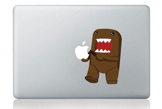 Etsy mac ステッカー デカール4.png