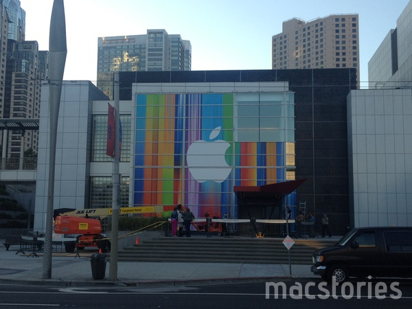 Appleイベント9月12日2.jpg