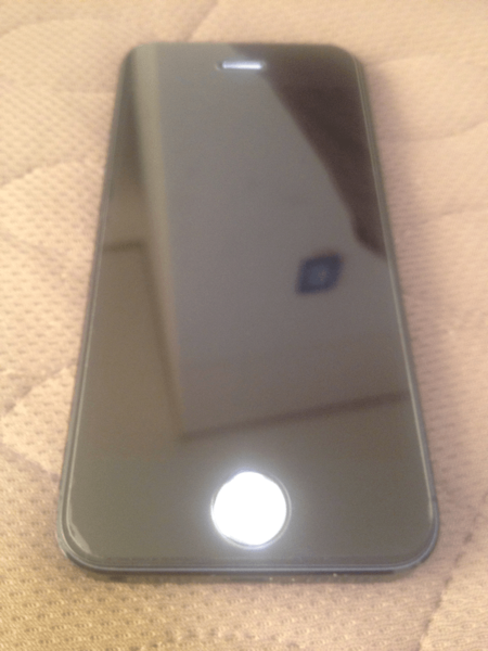 ALUMINUM HOME BUTTON for iPhone・iPad001.png