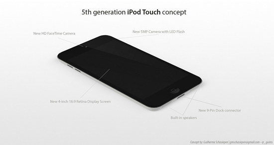 5th generation iPod Touch.jpg