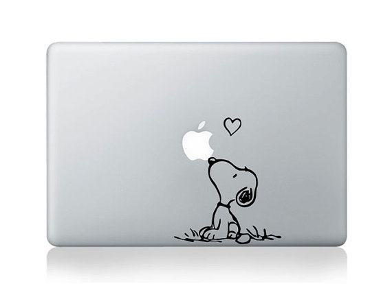 Etsy mac ステッカー デカール2.png