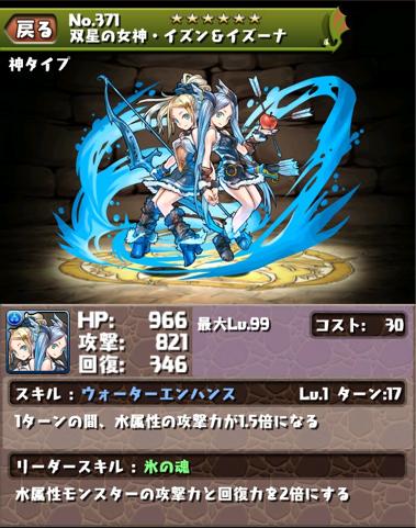 双星の女神・イズン&イズーナ.png