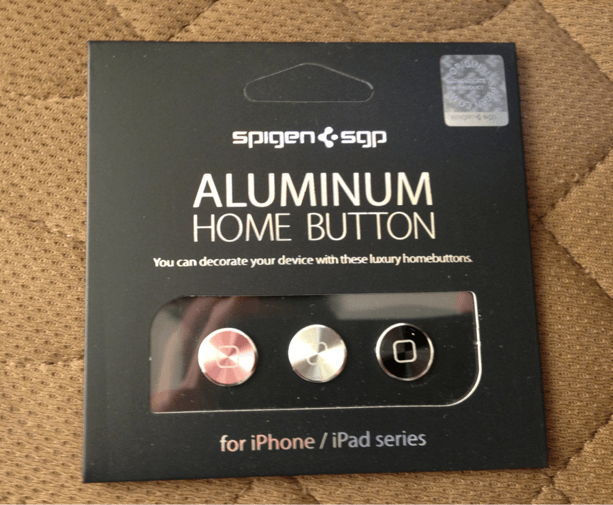 ALUMINUM HOME BUTTON for iPhone・iPad005.png