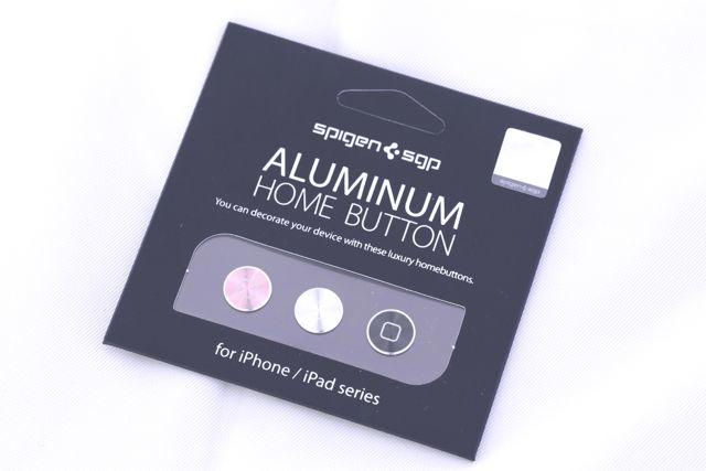 ALUMINUHOMEBUTTON1 (mini).png