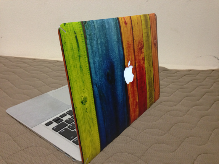 Etsy-Macbook-sticker001.png