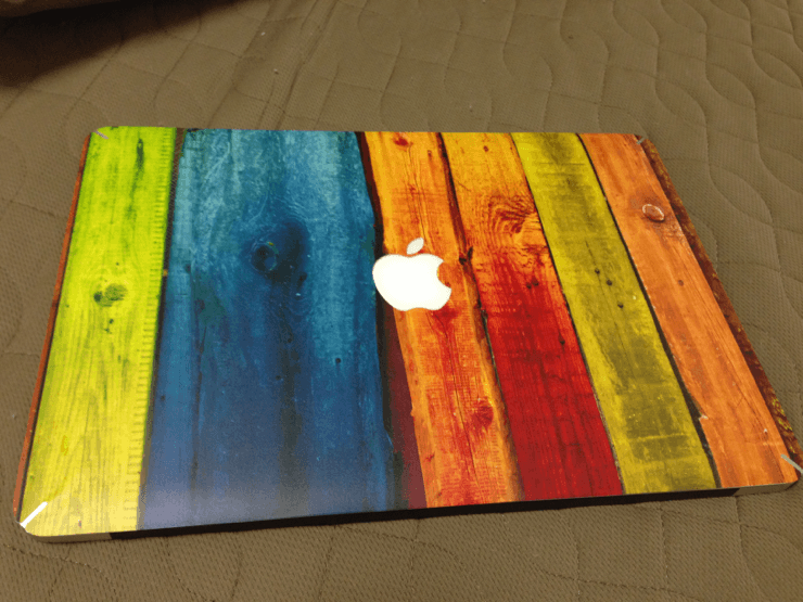 Etsy-Macbook-sticker002_2 (mini).png