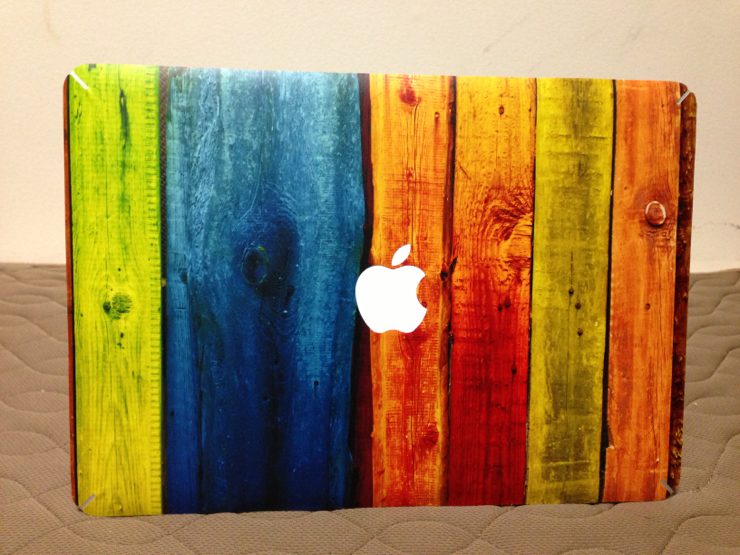Etsy-Macbook-sticker005.png