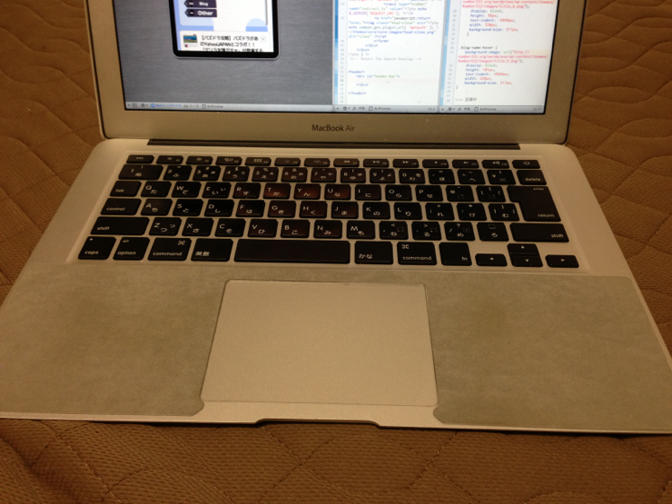 Etsy-Macbook-sticker006.png