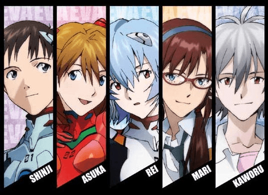 Evangelion-3 (mini).png