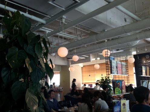 FREEMAN CAFE.png