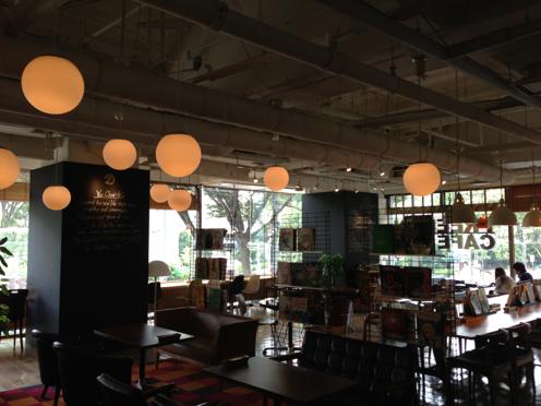 FREEMAN CAFE2.png
