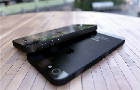iPhone・iPad・Mac