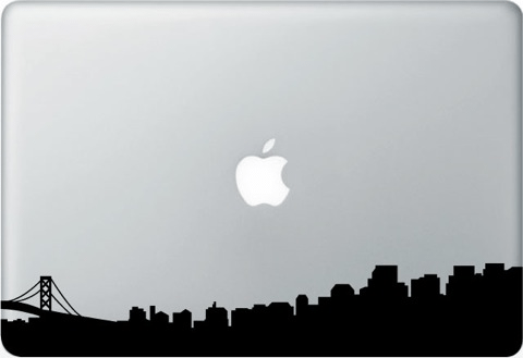 NightView_Mac_sticker (mini).png