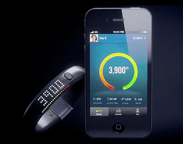 Nike-Fuel-Band_BonjourLife.com1_ (mini).png