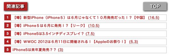 Number333 2012 04 14 0 15 09