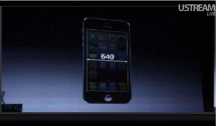 Number333 2012-09-13 2.16.34.jpg