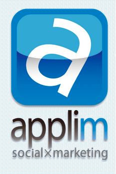 applim.png
