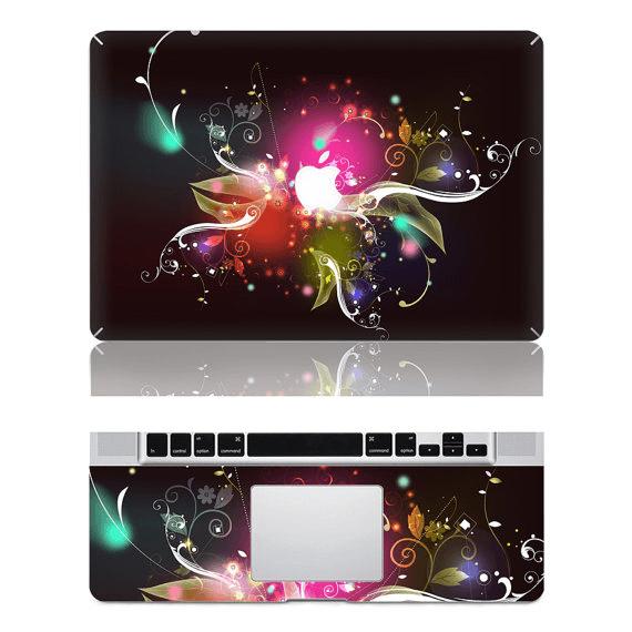 Etsy mac ステッカー デカール3.png