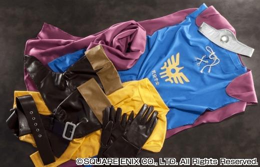 勇者の服1 (mini).png