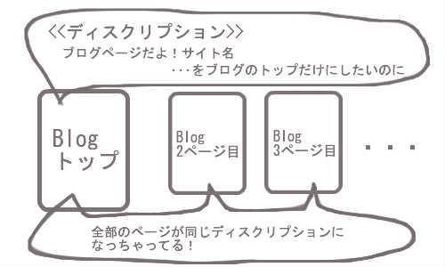descriptionimg1 (mini).png