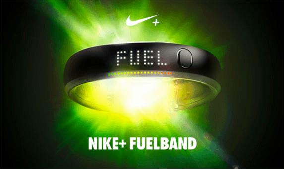 fuelband (mini).png