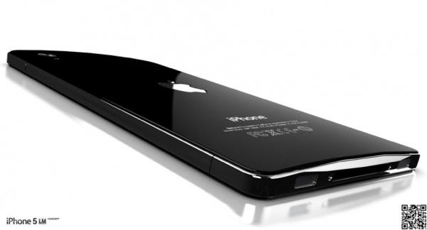 IPhone5 11