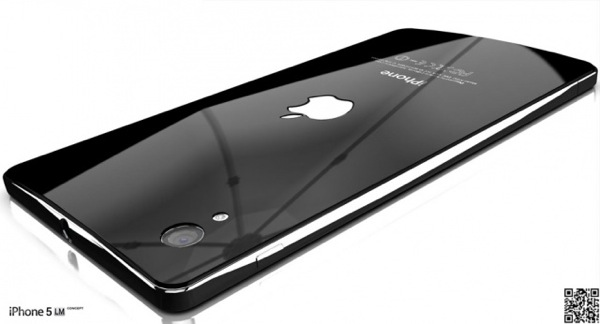 IPhone5 9