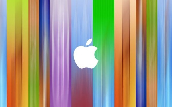 iPhone5-icon3.jpg
