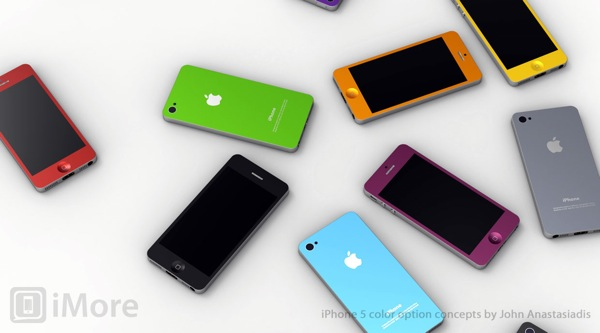 iphone_5_color_concepts.jpg