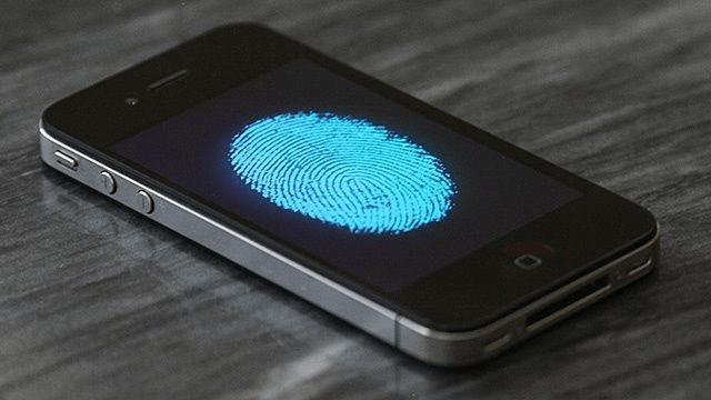 iphonefingerprintscanner (mini).png