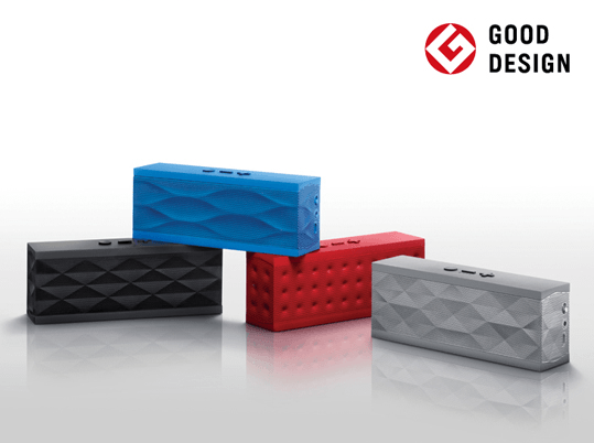 jambox (mini).png