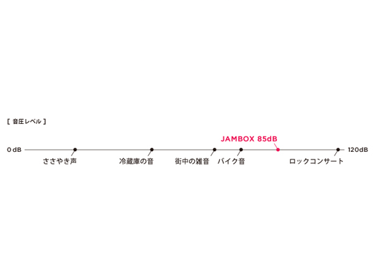 jambox_con_005 (mini).png