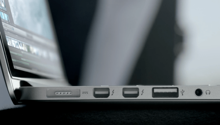 magsafe2-120612-2_2 (mini).png