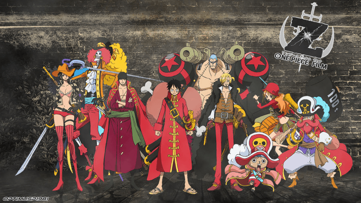 one_piece_z_movie_wallpaer_ps3_pc_ps_vita_by_optimusp1981-d57mcyr (mini).png