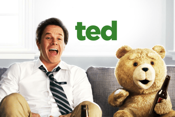 ted2 (mini) (2).png