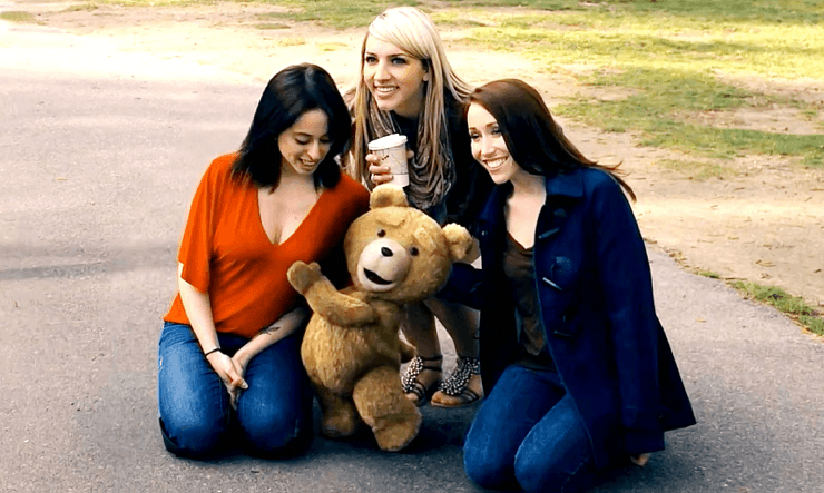 ted2 (mini).png
