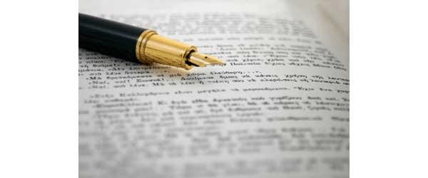 write-articles (mini).png